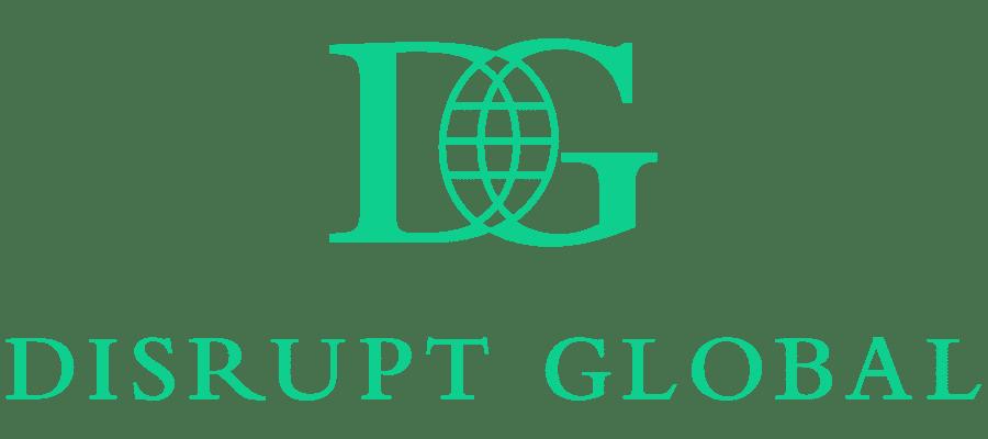 Disrupt Global